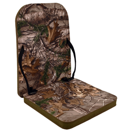 Tree stand Hunter Folding Seat
