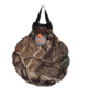 ThermaSeat Heat-A-Seat Mossy Oak