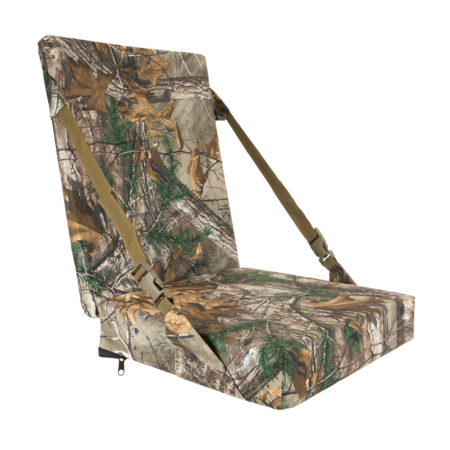 S2 Self-Support Realtree